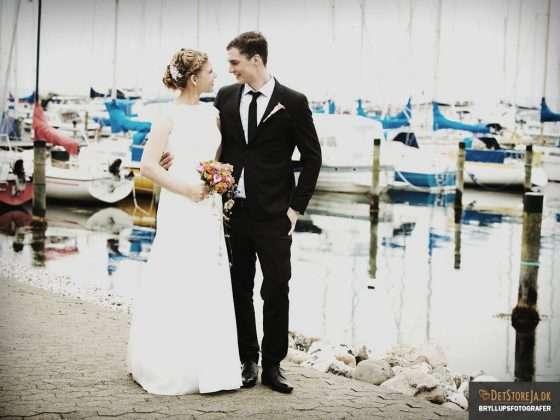 bryllupsfotograf aarhus egaa marina