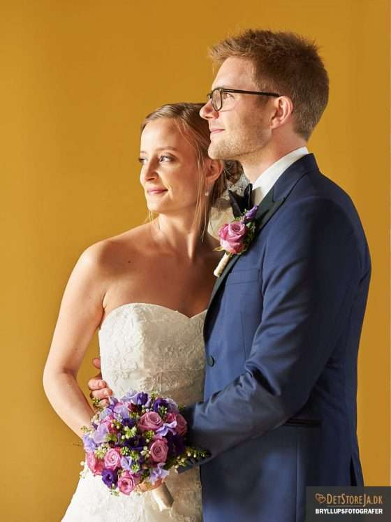 fotograf til bryllup bryllupsbillede bryllupsvideo