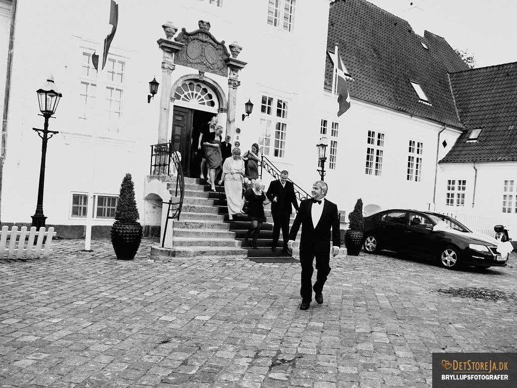 bryllupsfotograf oestjylland scandic bygholm park