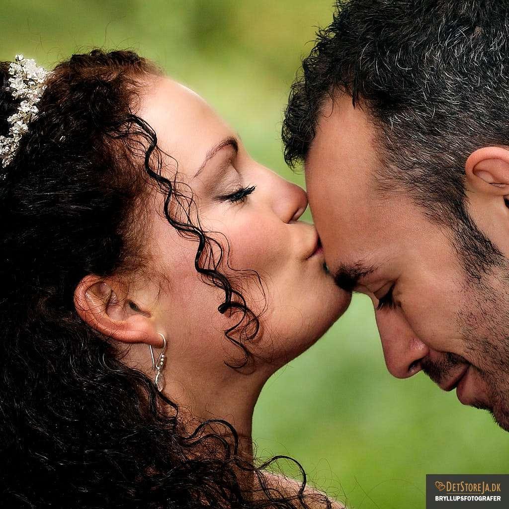 mobiltelefon hastighed dating