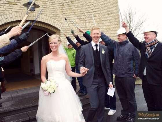 bryllupsfotograf aalborg hasseris espalier