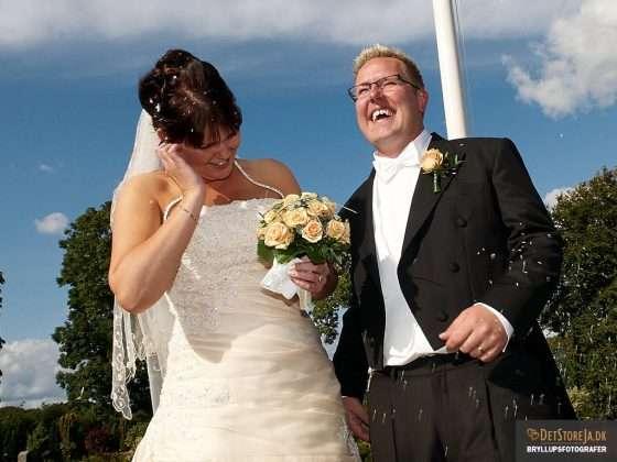bryllupsfotograf aalborg riskast noevling