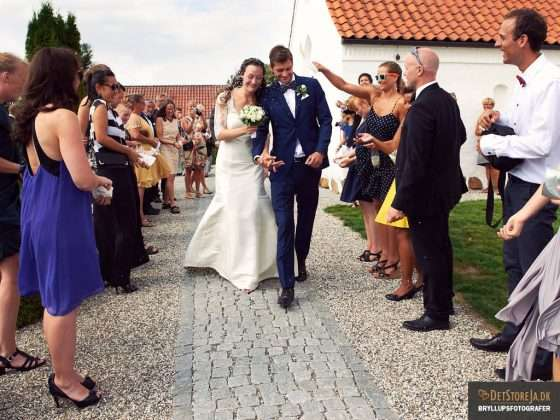 bryllupsfotograf horsens riskast