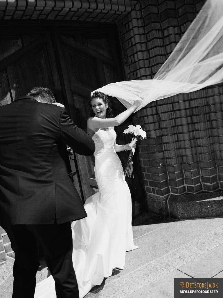 bryllupsfotograf trekantsområdet kolding