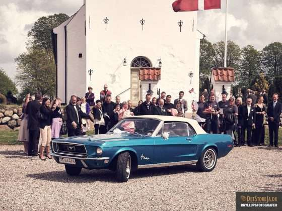 bryllupsfotograf trekantsområdet kolding vejstrup fotograf til bryllup