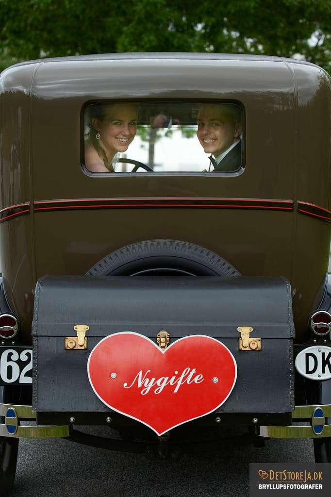 bryllupsfotograf billund bryllupsbilleder