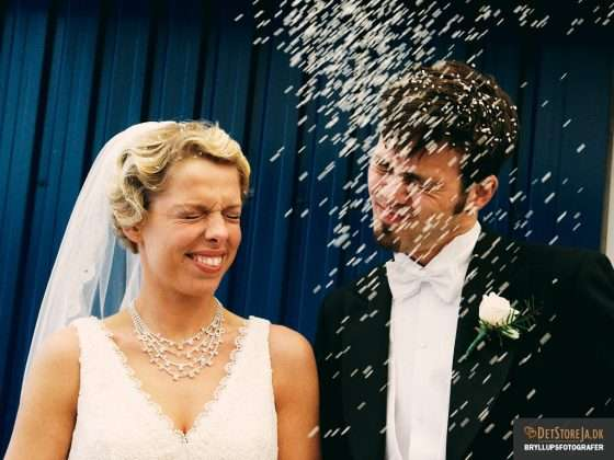 bryllupsfotograf randers riskast