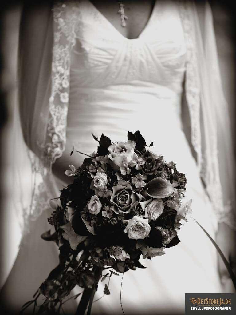 wedding photographer denmark elopement marriage