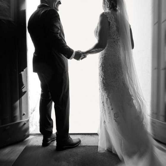 Tak til alle de dejlige brudepar i 2020