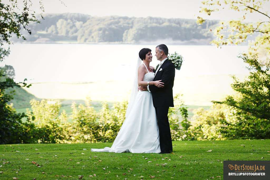 bryllupsfotograf vejle fotograf til bryllup vejle